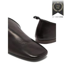 CHRISTOPHE LEMAIRE Loafer & Moccasin Shoes