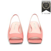 EMILIA WICKSTEAD Sandals Sandal