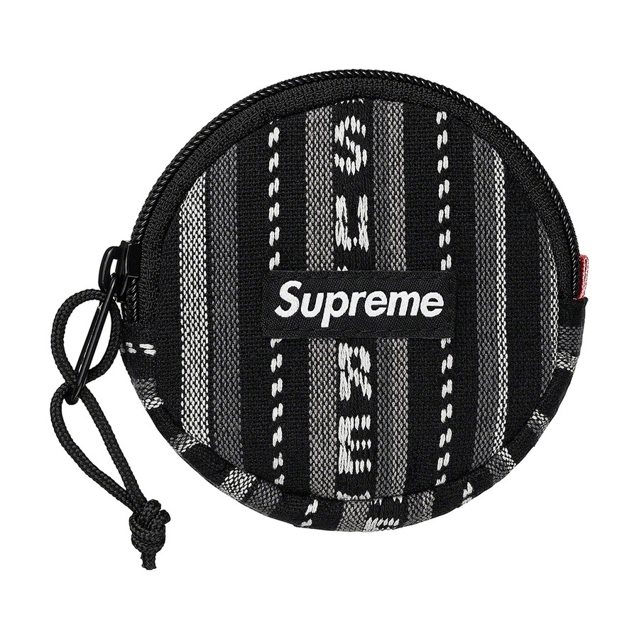 shop supreme wallets & card holders
