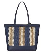 Laura Ashley Casual Style Totes
