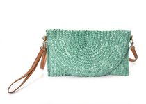 Charming Charlie Faux Fur Party Style Elegant Style Clutches