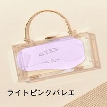 Alice Bow Casual Style Party Style Office Style Elegant Style