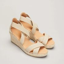 Phase Eight Sandals