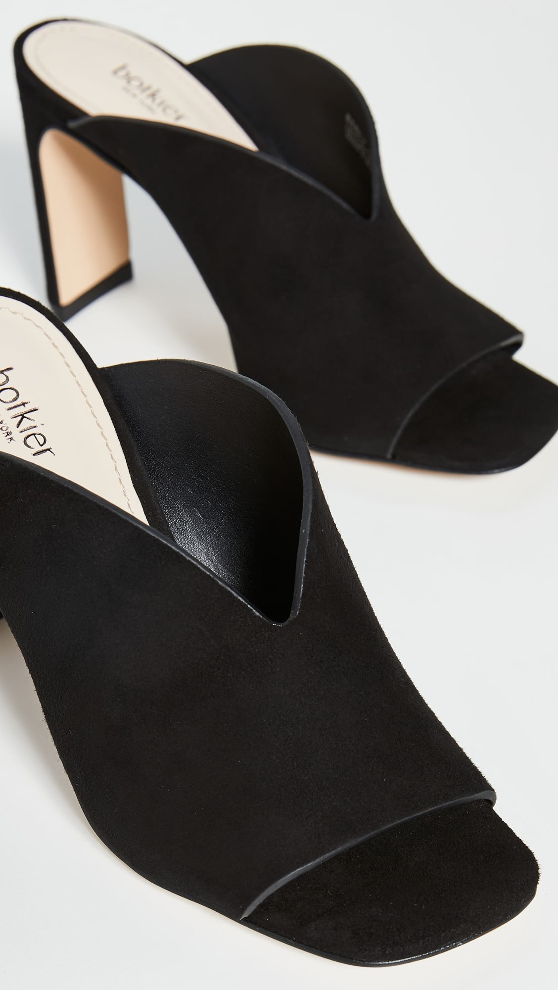 shop botkier shoes