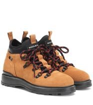 WOOLRICH Boots Boots