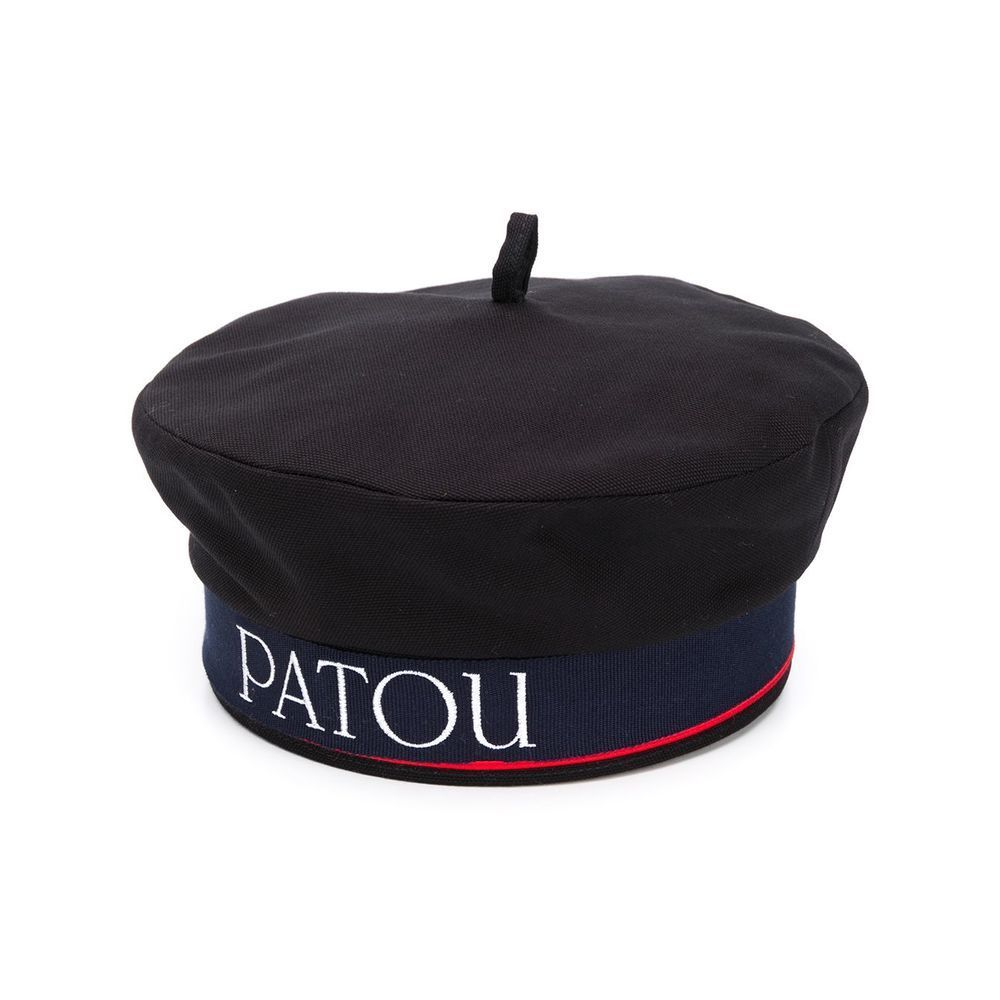 shop patou accessories