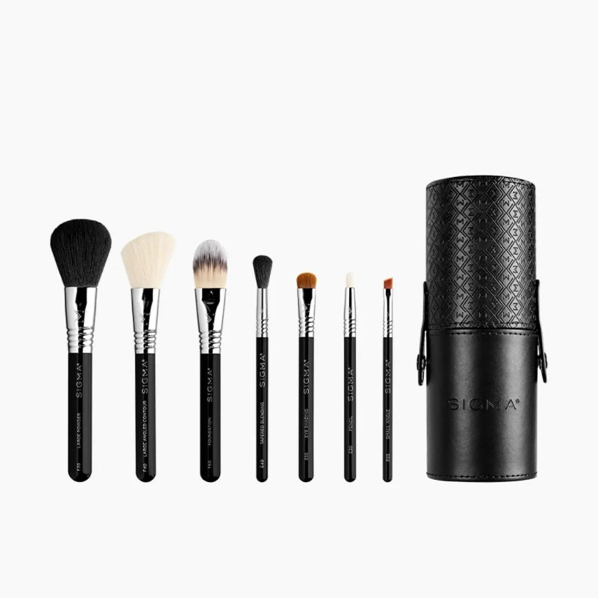 shop bh cosmetic sigma