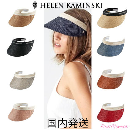 HELEN KAMINSKI Hats & Hair Accessories