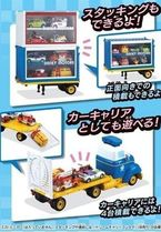 Play Vehicles & RC