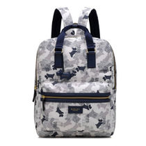 RADLEY Casual Style Office Style Logo Backpacks