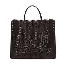 Azzedine Alaia Casual Style Street Style Formal Style  Handbags