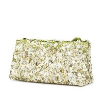 Dries Van Noten Casual Style Street Style Formal Style  Clutches