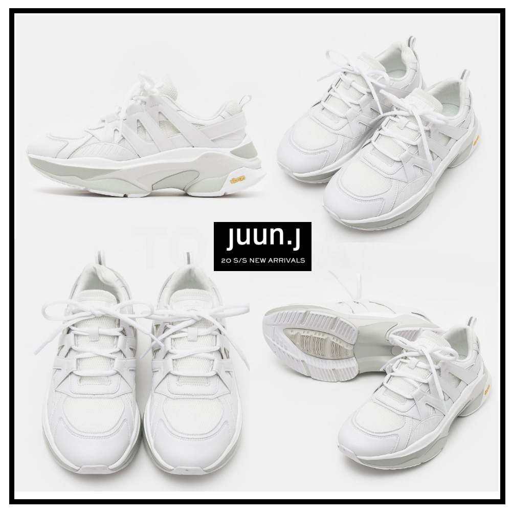 shop juun.j shoes