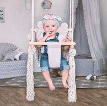 9 months 12 months 18 months 3 years Baby Toys & Hobbies