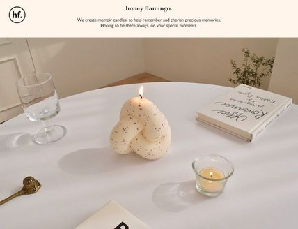 honey flamingo Fireplaces & Accessories