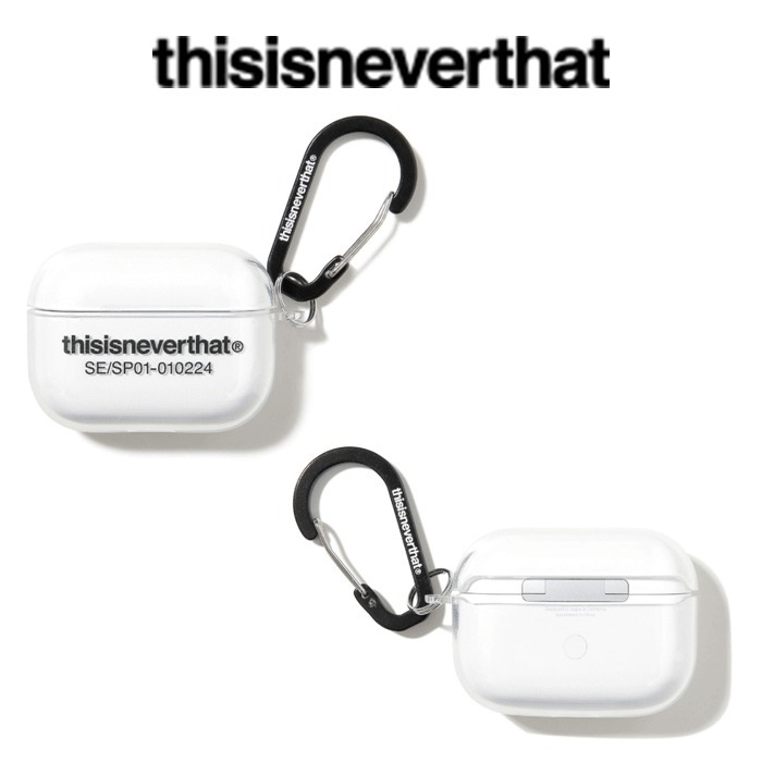 shop thisisneverthat accessories
