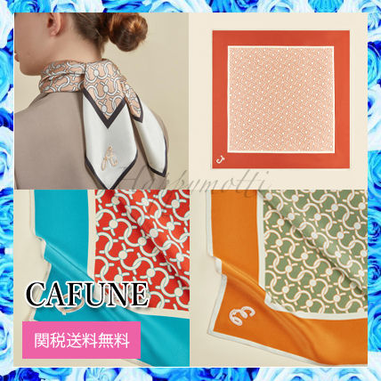 Casual Style Silk Office Style Elegant Style Formal Style