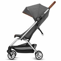 CYBEX Unisex Collaboration Baby Strollers & Accessories
