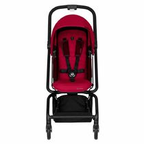 CYBEX EEZY S TWIST Unisex Collaboration New Born Baby Strollers & Accessories