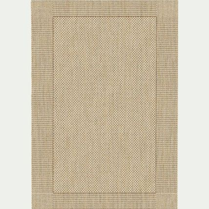 Ethnic Morroccan Style Carpets & Rugs