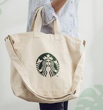 Casual Style Unisex Canvas Street Style A4 2WAY Plain