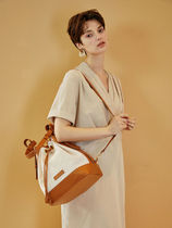 ndearose Casual Style Crossbody Shoulder Bags