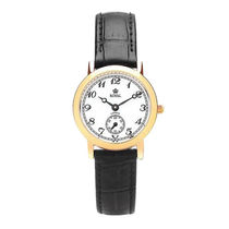 ROYAL LONDON Casual Style Round Party Style Quartz Watches Office Style