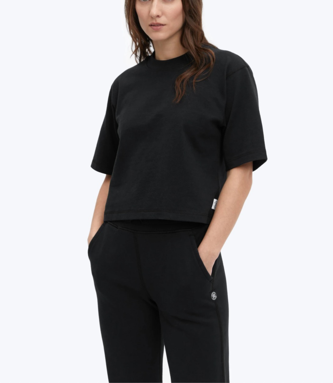 shop reigning champ clothing