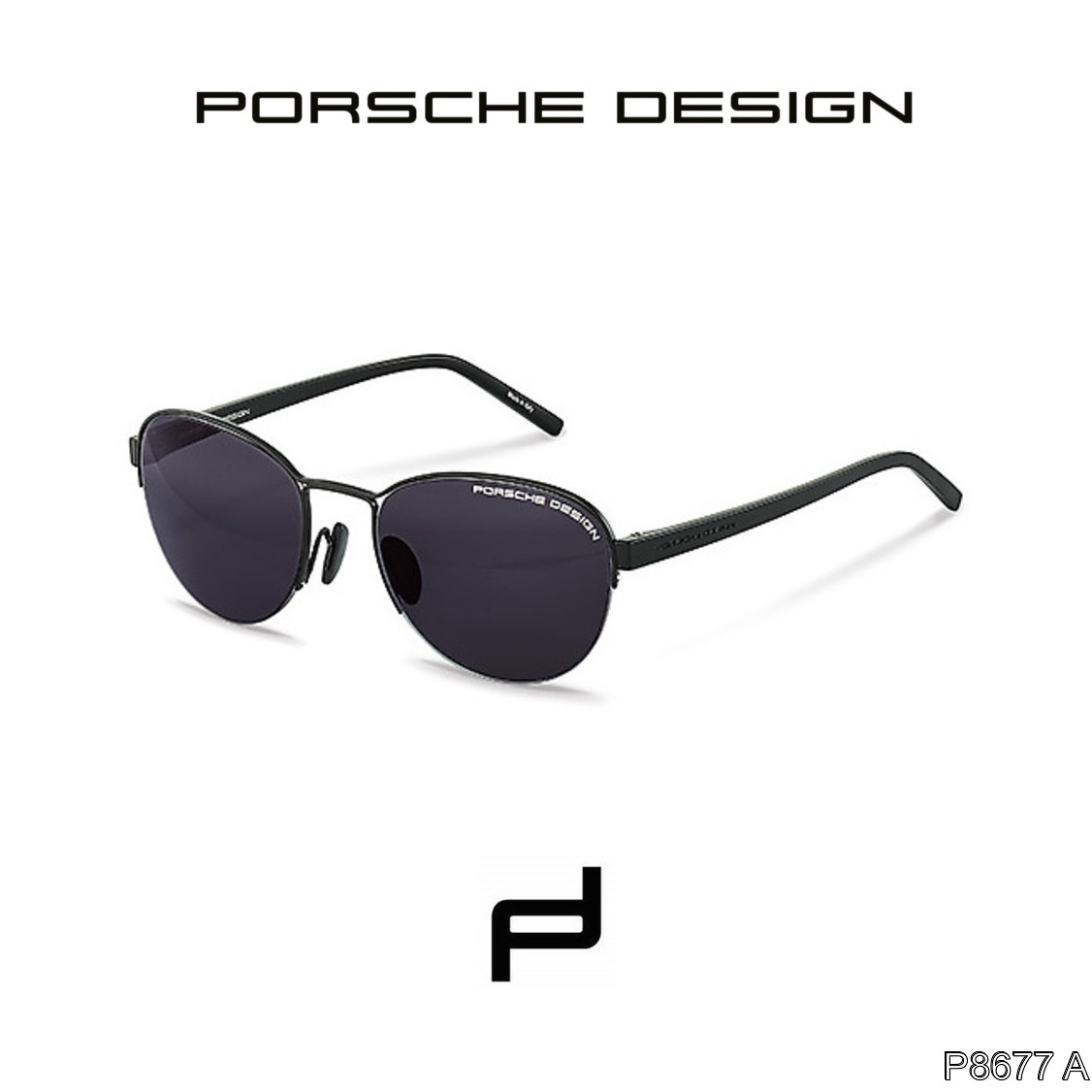shop porsche design accessories
