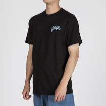 Alltimers More T-Shirts Street Style Skater Style T-Shirts 4