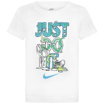 Nike Kids Boy Tops