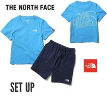 THE NORTH FACE Unisex Co-ord Kids Kids Girl