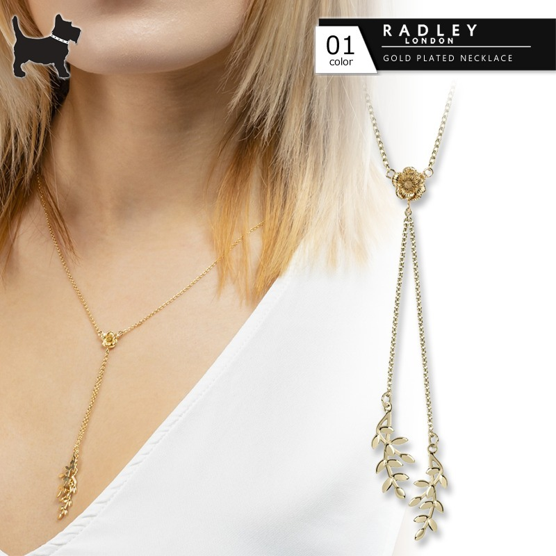 shop radley jewelry
