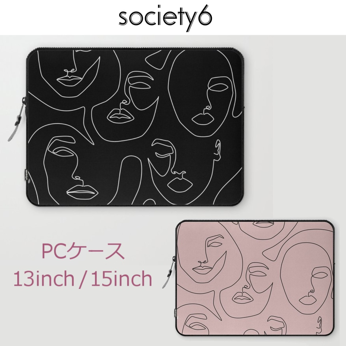 shop mabba society6
