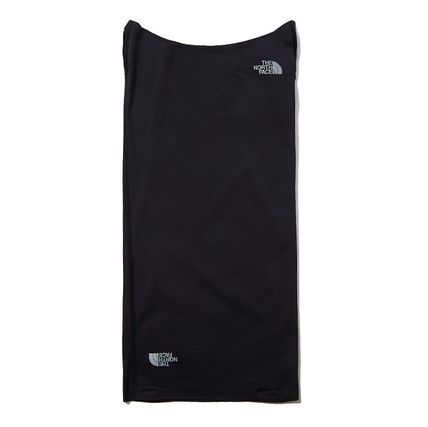 THE NORTH FACE Unisex Activewear
