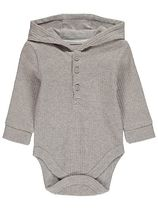 George Unisex Co-ord Baby Boy Tops