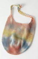 Urban Outfitters Casual Style Tie-dye Totes