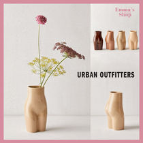 Urban Outfitters Decorative Objects
