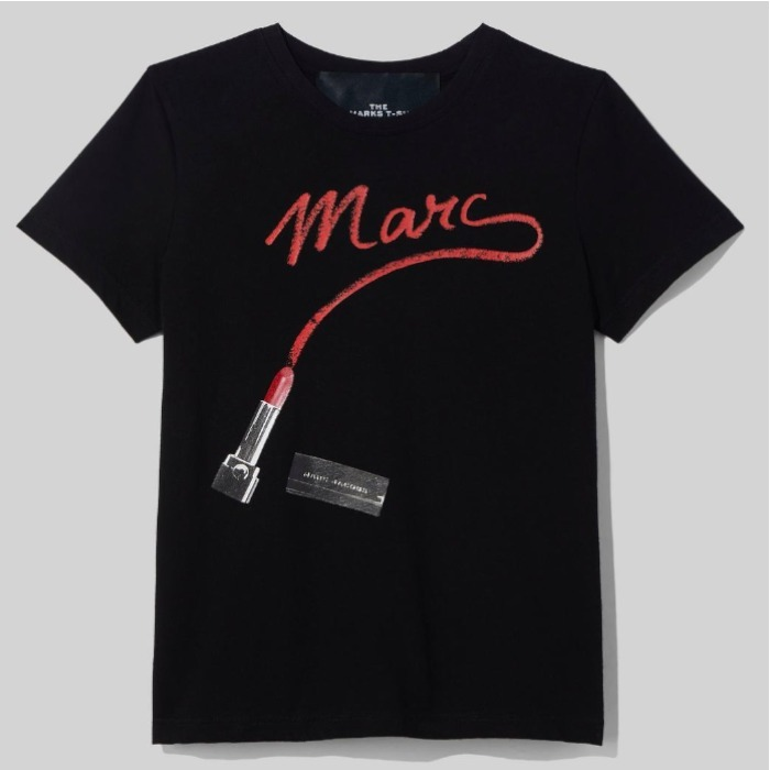 shop marc jacobs clothing