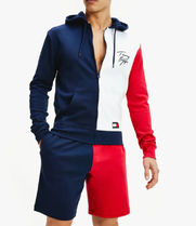 Tommy Hilfiger Street Style Co-ord Sweats Two-Piece Sets