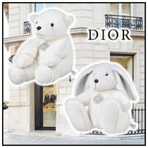 Christian Dior Baby Girl Accessories