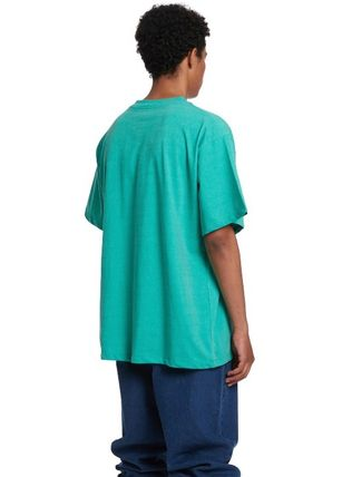 TRUNK PROJECT More T-Shirts Unisex Street Style Short Sleeves T-Shirts 3