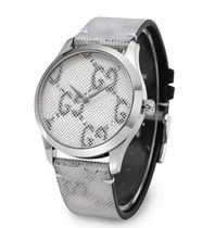 GUCCI Gucci Ghost Unisex Analog Watches