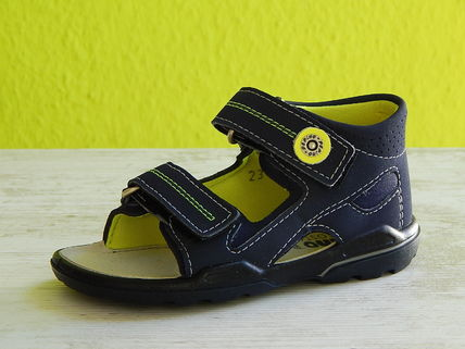 Unisex Baby Girl Shoes