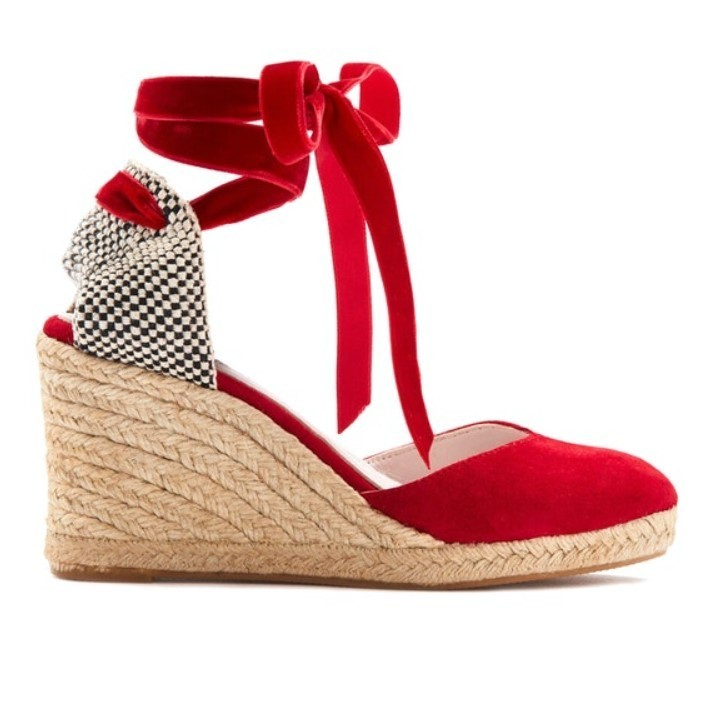 shop lulu guinness shoes