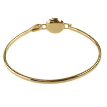 MARC JACOBS Brass Bracelets