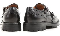 Church's Leather Loafer & Moccasin Shoes