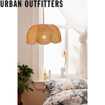 Urban Outfitters Unisex Lighting