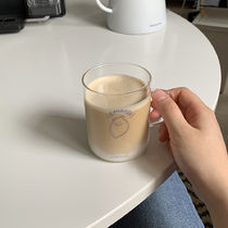 SECOND MORNING Cups & Mugs