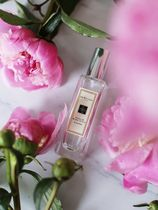 Jo Malone Collaboration Perfumes & Fragrances